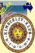 The Kimberley Klub