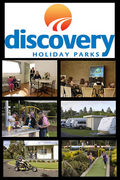 Discovery Holiday Parks � Warrnambool