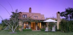 Casabelle Country Guest - Accommodation Search