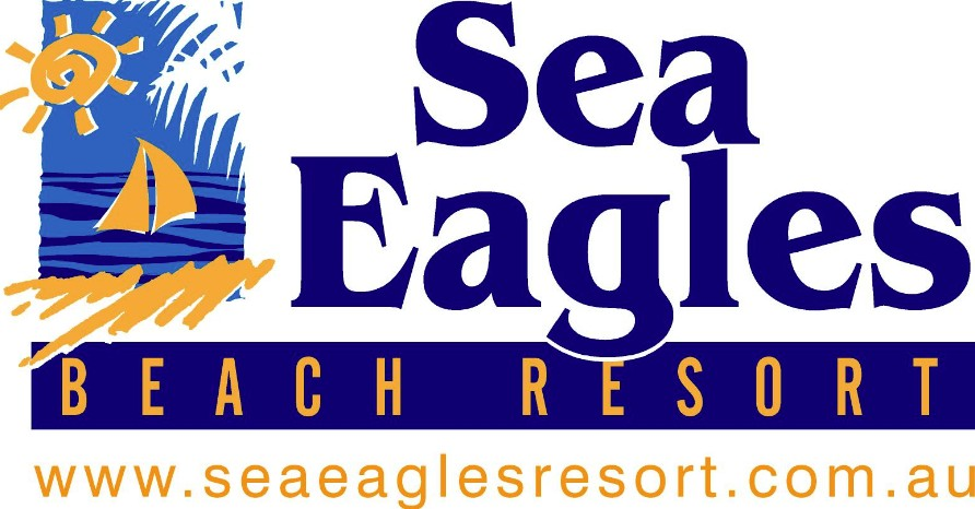 SeaEagles Beach Resort - Accommodation Search