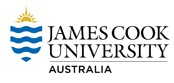 St Raphael's College - James Cook University - Accommodation Search