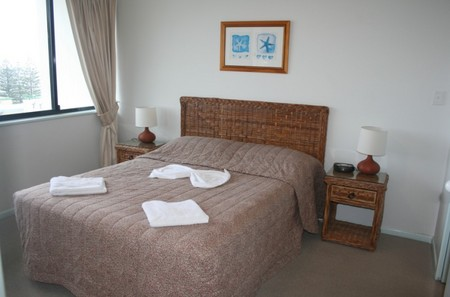 Kingsrow Holiday apartments - Accommodation Search