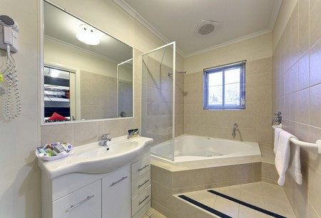 Comfort Inn And Suites Georgian Albury - Accommodation Search