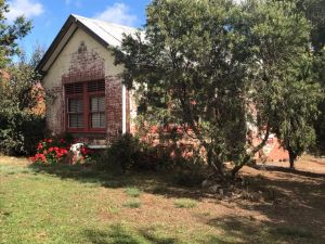 South Hill Heritage Estate Goulburn - Accommodation Search