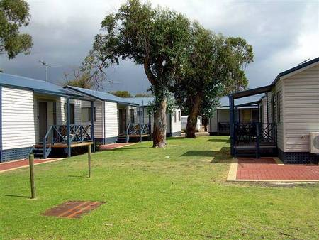 Bunbury Village - Accommodation Search