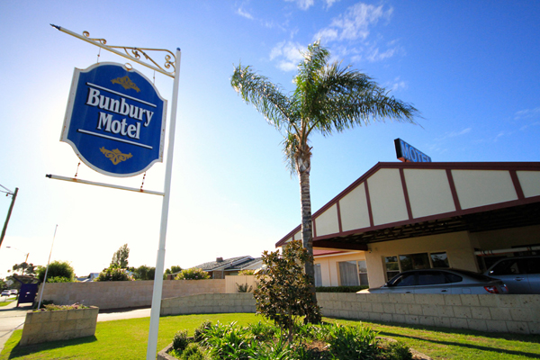 Bunbury Serviced Apartments - Accommodation Search