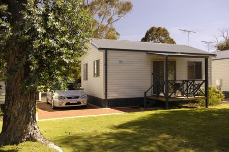 Discovery Holiday Parks - Bunbury - Accommodation Search