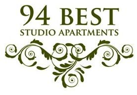 94 Best Studio Apartments - Accommodation Search