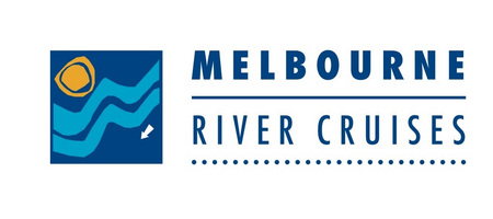 Melbourne River Cruises - Accommodation Search