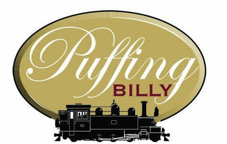 Puffing Billy - Accommodation Search