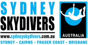 Sydney Skydivers - Accommodation Search
