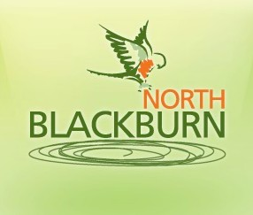 North Blackburn Shopping Centre - Accommodation Search
