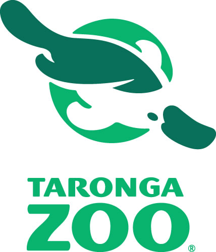 Taronga Zoo - Accommodation Search
