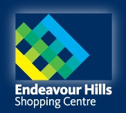 Endeavour Hills Shopping Centre - Accommodation Search