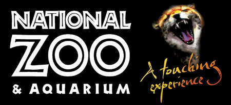 National Zoo  Aquarium - Accommodation Search