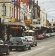 Glenferrie Road Shopping Centre - Accommodation Search