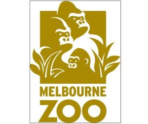 Melbourne Zoo - Accommodation Search