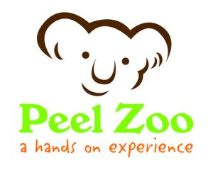 Peel Zoo - Accommodation Search