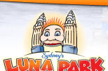 Luna Park Sydney - Accommodation Search