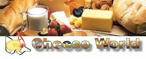 Allansford Cheese World - Accommodation Search