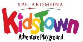 Ardmona KidsTown - Accommodation Search