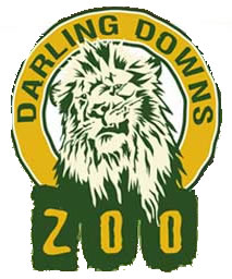 Darling Downs Zoo - Accommodation Search