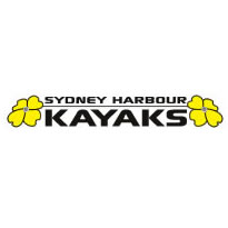 Sydney Harbour Kayaks - Accommodation Search