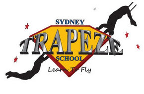 Sydney Trapeze School - Accommodation Search