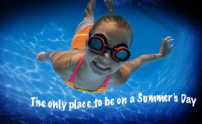 Kalamunda Wet 'n' Wild - Accommodation Search