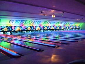 Oz Tenpin Geelong - Accommodation Search
