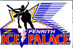 Penrith Ice Palace - Accommodation Search