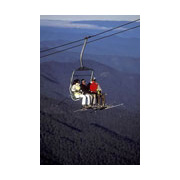 Scenic Chairlift Ride - Accommodation Search