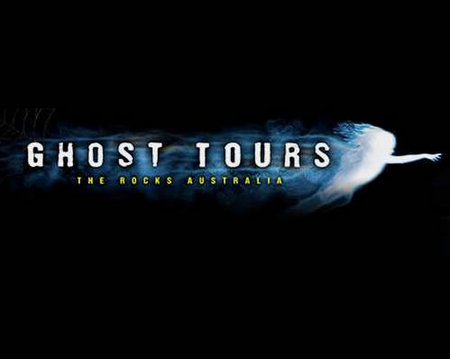 The Rocks Ghost Tours - Accommodation Search
