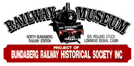 Bundaberg Railway Museum - Accommodation Search