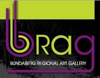 Bundaberg Regional Art Gallery - Accommodation Search