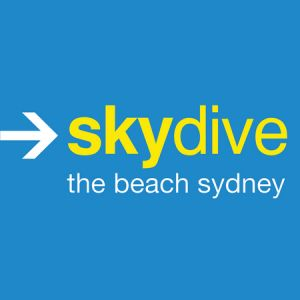 Skydive The Beach - Accommodation Search