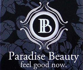 Paradise Beauty - Accommodation Search