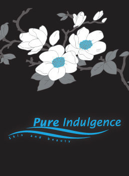 Pure Indulgence - Pacific Fair - Accommodation Search