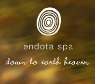 Endota Day Spa Adelaide - Accommodation Search