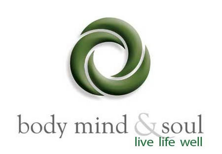 Body Mind  Soul - Accommodation Search