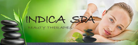 Indica Spa - Accommodation Search