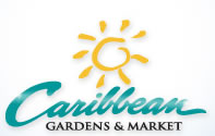 Caribbean Gardens - Accommodation Search