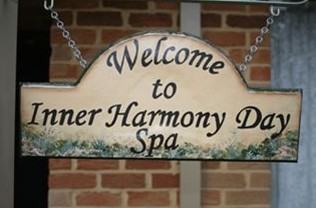 Inner Harmony Day Spa  Beauty Retreat - Accommodation Search