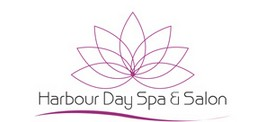 Harbour Day Spa - Raby Bay - Accommodation Search
