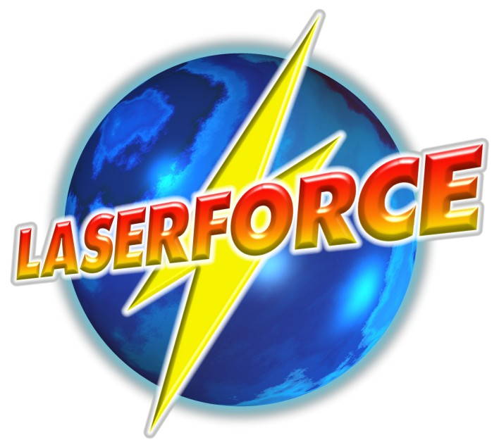 Laserforce - Accommodation Search