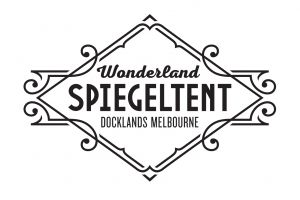Wonderland Under the Melbourne Star - Accommodation Search