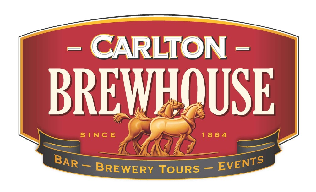 Carlton Brewhouse - Accommodation Search