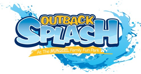 Outback Splash - Accommodation Search
