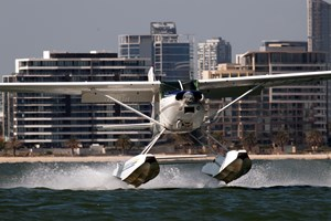 Melbourne Seaplanes - Accommodation Search