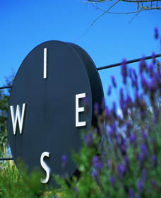 Wise Winery - Accommodation Search